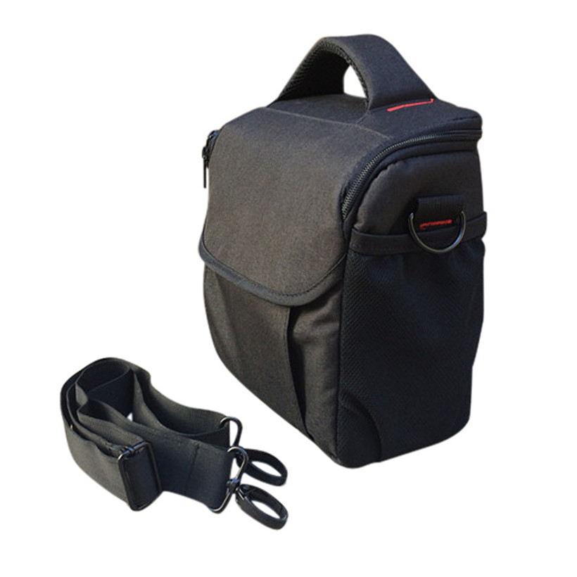 Hot Waterproof Shoulder Bag Carrying Case Suitcase Protector For DJI MAVIC ProDrone 0421 drop shipping