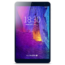 8 inch Tablet PC Onda V80 Quad-Core Allwinner A64 1GB Ram 8GB rom 1920*1200 IPS Screen Android 5.1 Dual-Cameras WIFi Bluetooth(China)