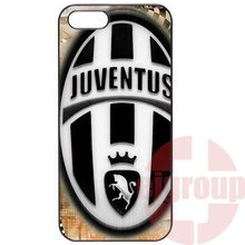 Nice Handle Juventus For Xiaomi Redmi Pro 3S Prime 3X For Huawei G6 G7 G8 Honor 5A 8 V8 Note 8 Case Accessories