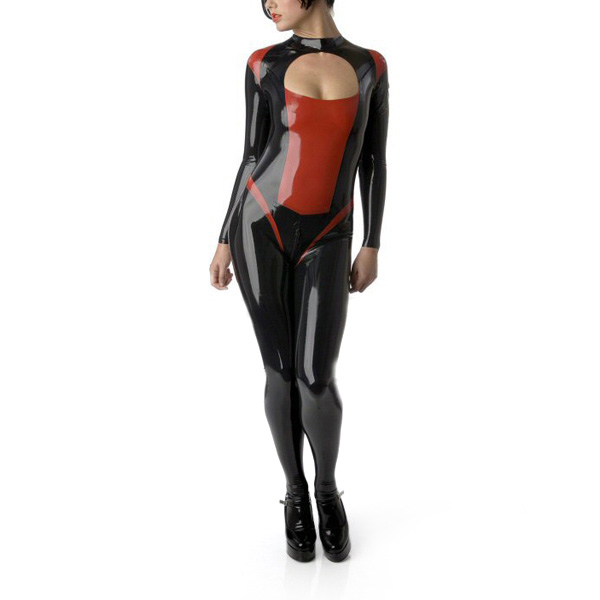 °_FC34%20Magma%20Catsuit%20(3)
