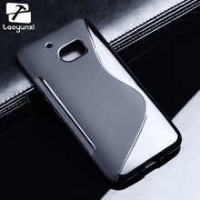 Phone Case For HTC Desire 10 Evo HTC Bolt U11 Ocean Note U Play Alpine U Ultra One M10 M10h X10 E66 Silicone Housing Bag Covers