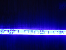 10m LED Strip light 335 SMD 60leds/m 300leds/roll 12VDC 5MM IP65 side emitting White/warm white/yellow/red/green(China)