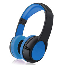 Cheapest S99 Headphone Wireless Stereo Casque Audio Blutooth Earphone Gaming Headset with Mic For iPhone Androids Huawei
