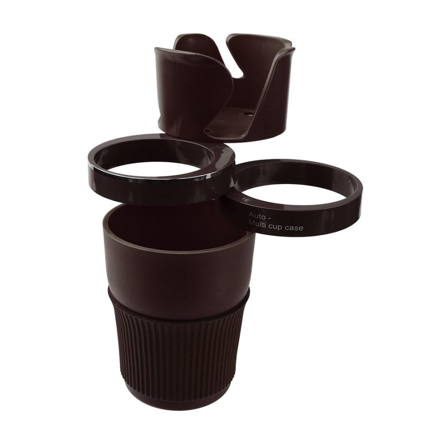 car cup holder (11)