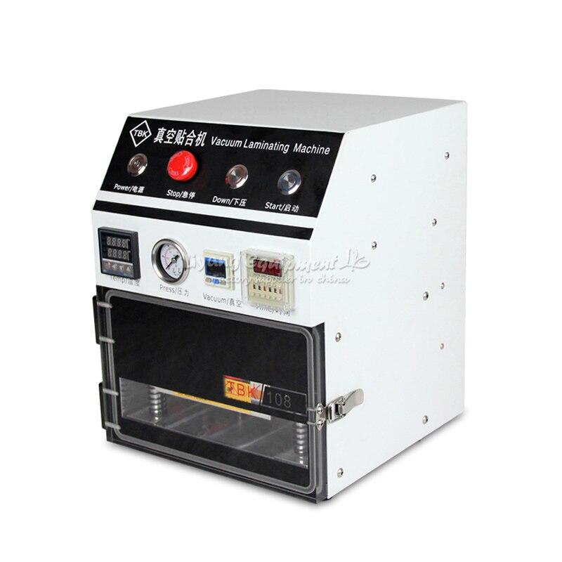 LY 838 laminator (12)