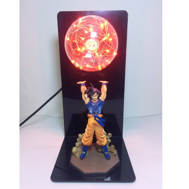 ball lamp01
