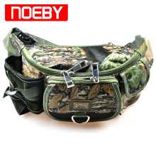 Buy 2016 New Fishing Bag 30x9x14cm Multifunctional Outdoor Fishing Tackle Bagpack Waterproof Waist Bag Bolsa Pesca Free for $9.68 in AliExpress store