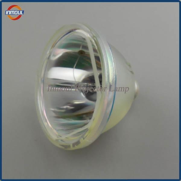 Bare Bulb D95-LMP for TOSHIBA 62HM195 / 62HM85 / 62HM95 / 62HMX85 / 62HMX95 / 62MX195 / 72HM195 / 72MX195 / 52MX95 / 52HM85 ETC<br>