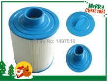 for Jazzi pool Cartridge filter 2012 version,170mmx143mm,50.8mm MPT thread, hot tub paper filter other spas