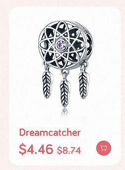 Wholesale Real 925 Sterling Silver Snowflake Charms Fit Original Brand DIY Bracelet Pendant Authentic DIY Jewelry C266