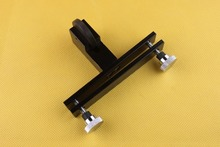 CELLO BRIDGE FITTING TOOL, LUTHIER TOOL, CELLO MAKING TOOLS(China)