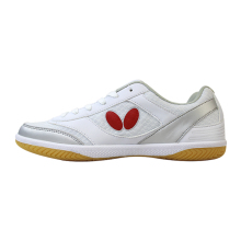 100% original Butterfly LEZOLINE ZERO professional Table Tennis Shoes For Men And women Ping pong indoor sneakers