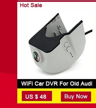 4G ADAS Car DVR Camera GPS 7.84″ Android 5.1 Car Center console Dashcam Registrar With Dual Lens BT Gps Navigation
