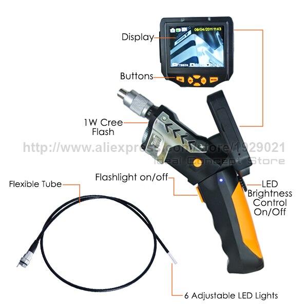 4-Ideal-Concept-endoscope-N04NTS-200_1M-Parts