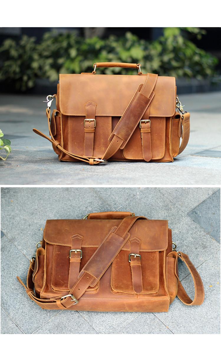 men briefcase (7)