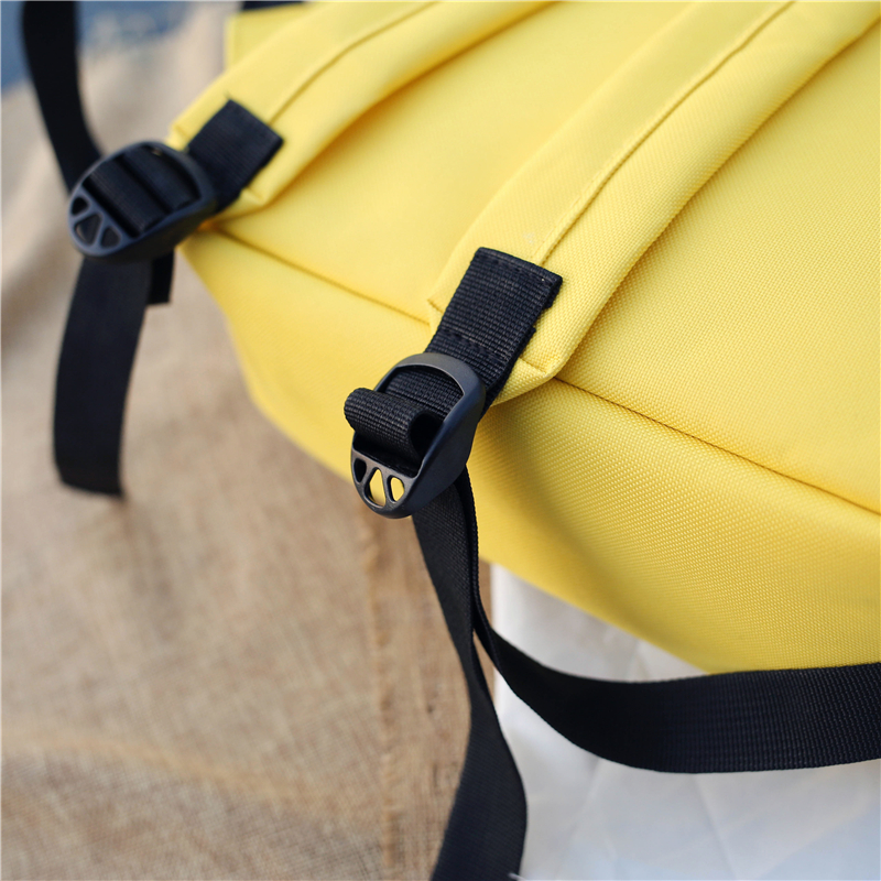 Menghuo Fish Printing Women School Bag Backpack for Teenage Girls Backpacks Female Canvas Children Schoolbag Women Bag s (16)