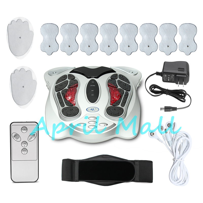 foot-massager-electric-7