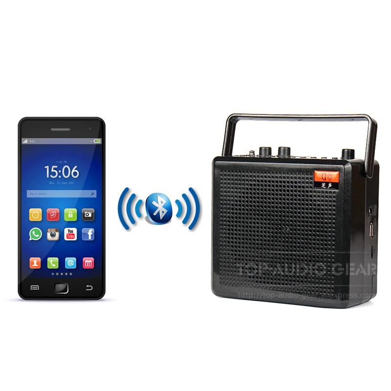 E-399 Wireless 03