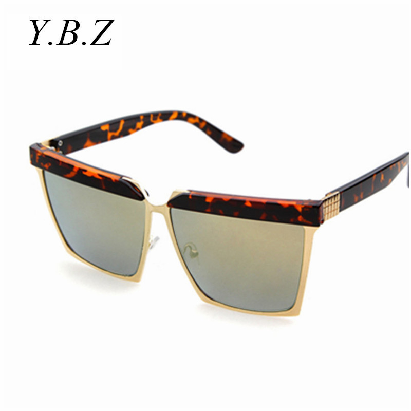 2017 Luxury Square Sunglasses High Quality Brand designer Men Sun Glasses Star Style Shade Metal Frame Eyewares Goggle S1533<br><br>Aliexpress