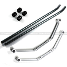 Tarot 550/600 Landing Skid Set for Trex RC Helicopter