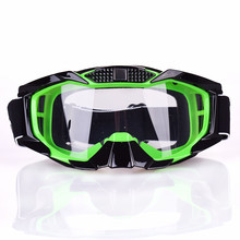 JC1015 Motocross Goggles Cross Country Skis Snowboard ATV Mask Oculos Gafas Motocross Motorcycle Helmet MX Goggles Glasses