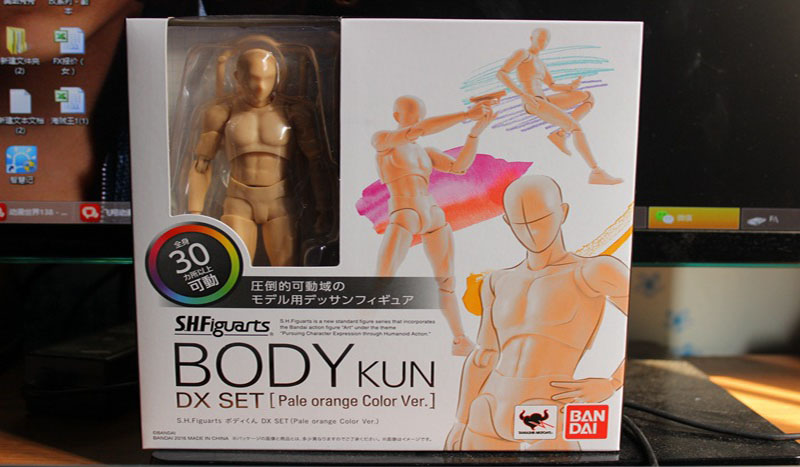 action figure toys (39)