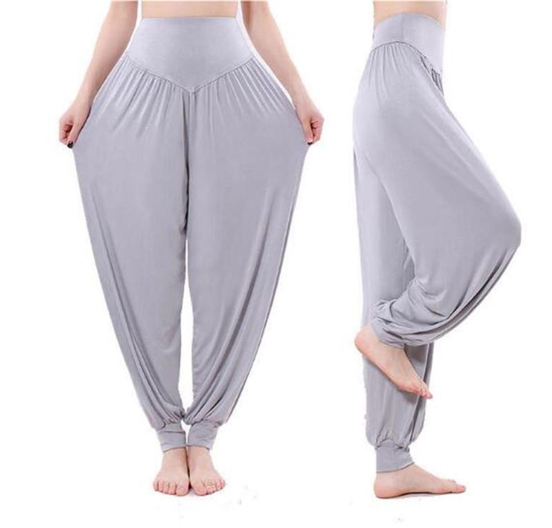 pants (18)
