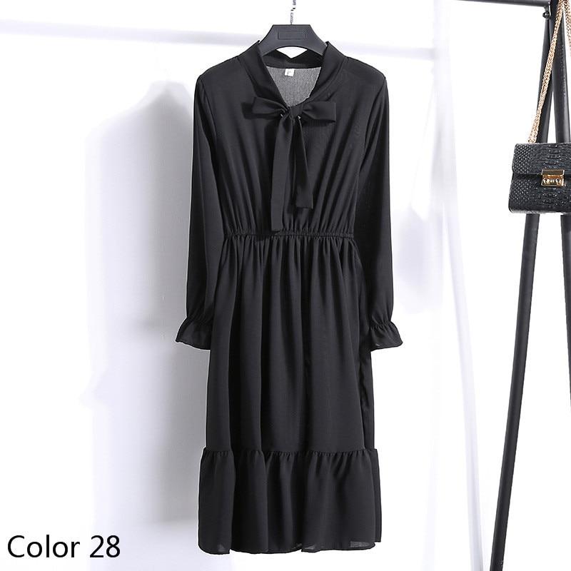Waist Party Dress 61