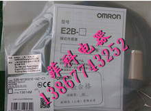 Omron Proximity Switch Sensor E2B-M18KN16-WZ-B1  New High Quality  Warranty For One Year