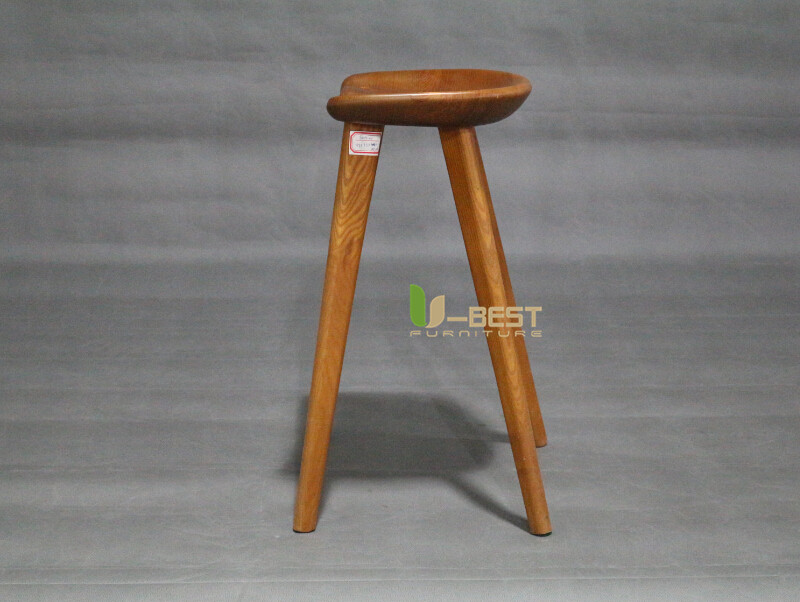 tractor barstool designer bar stool u-best stool (3)