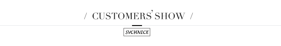 svchnice-customers show