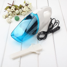Hot sale new multifunctional Hand Mini Car/Home vehicle using Vacuum Cleaner For Home Wet&Dry For Computer Keyboard