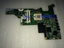 WORKING +NEW +FREE SHIPPING  Laptop Motherboard Suitable for HP 630 HP 430 Notebook PC  HM55 PLEASE COMPARE BFEORE ORDER