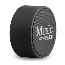 MIFA F30 Wireless Bluetooth Speaker with Microphone Portable Mini Super Bass Subwoofer Stereo Music Speaker Support TF Card(China)