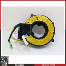 Steering Wheel Auto Spiral Cable Sub-assy MR583930 For Mitsubishi Lancer Outlander L200(China)