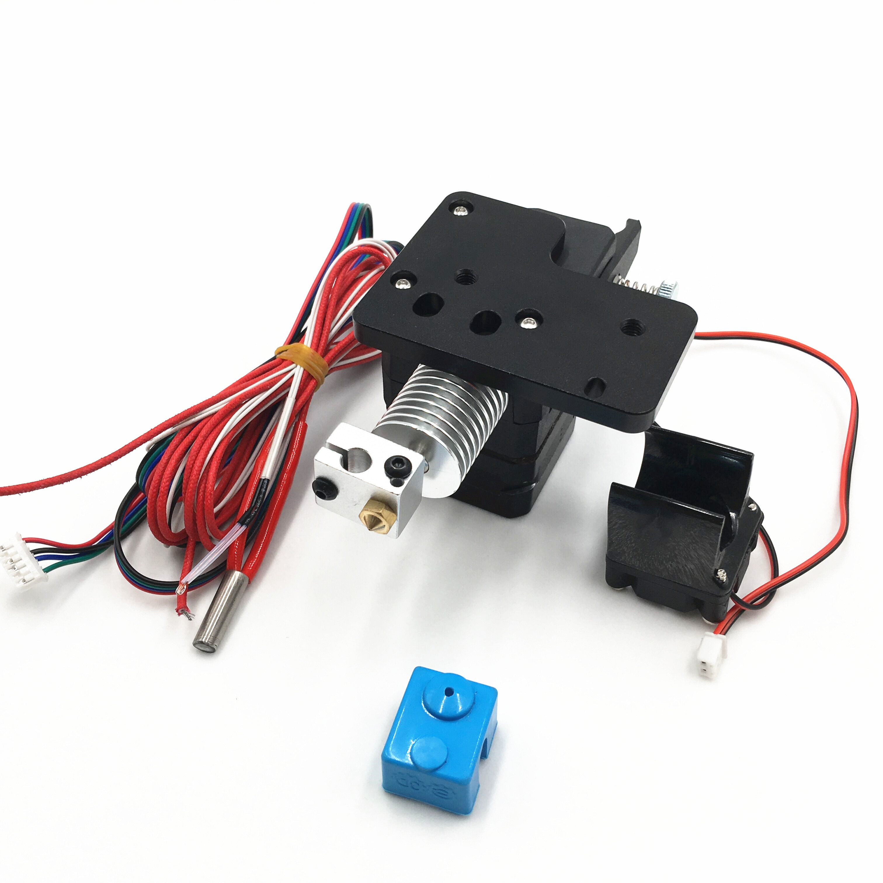 Ender 3 Easy Install Extruder Upgrade 3 Pro Direct Drive Kit