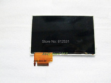 Replacement For PSP 2000 2001 2002 2003 2004 Series LCD Screen Display Panel  5pcs/lot