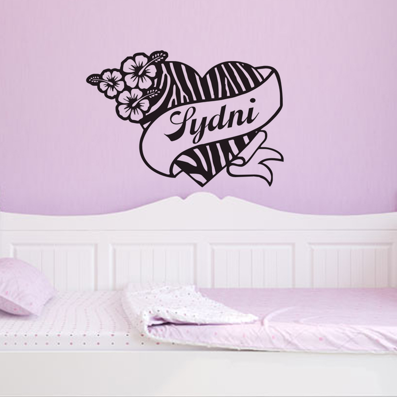 Print Custom Decals PromotionShop For Promotional Print Custom - Print custom vinyl wall decals