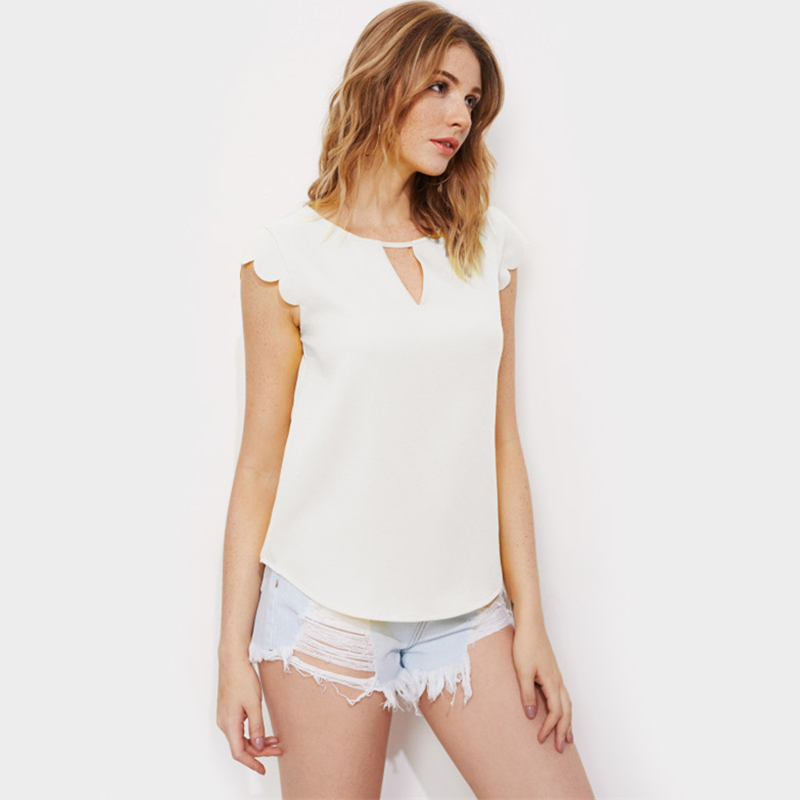 blouse170901701(2)