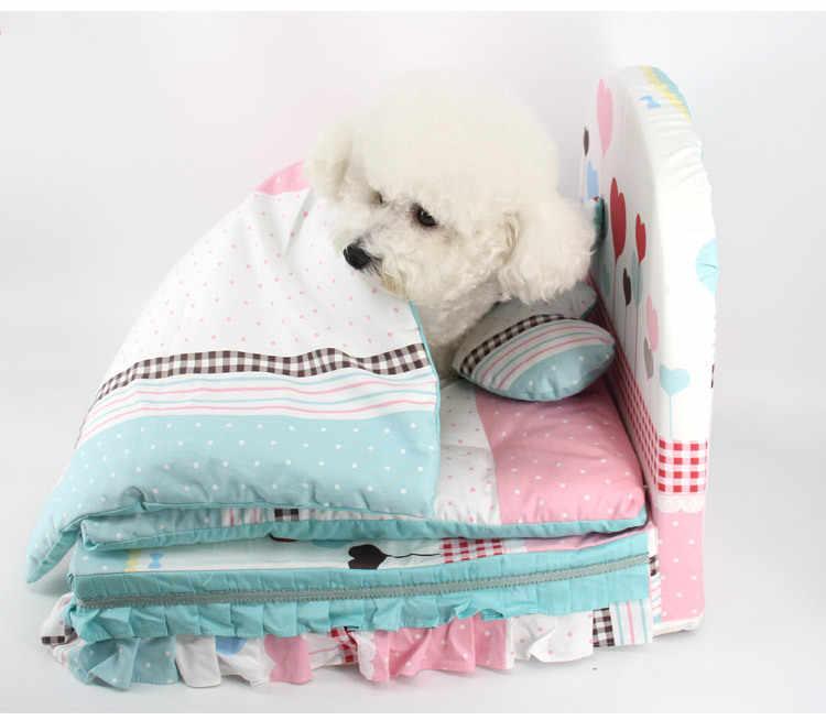 Royal Canin (Роял Канин) X-Small junior купить в Киеве и