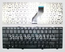 Free shipping and brand new orginal laptop keyboards for hp Pavilion DV6000 DV6200 DV6300 DV6400 DV6500 DV6700 DV6800 DV6900