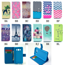 capa For fundas iPhone 5C Wallet Cases Fashon PU Leather Flip Case For coque iPhone 5C Phone Cover With Stand Card Holder