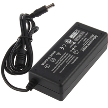 5.5mmx2.5mm  Replacement AC Adapter Power Supply Charger Cord for Toshiba 19V 3.42A 90W Laptop Notebook For ASUSHot New Arrival
