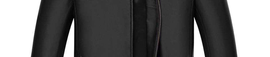 genuine-leather-71J7869940_03
