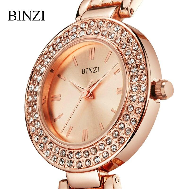 watch-woman-women-womens-watches-lady-ladies-ladys-wrist-watch-dropshipping-luxury-clock-diamond-rose-gold-discount-female-quartz-2018-binzi-new (17)