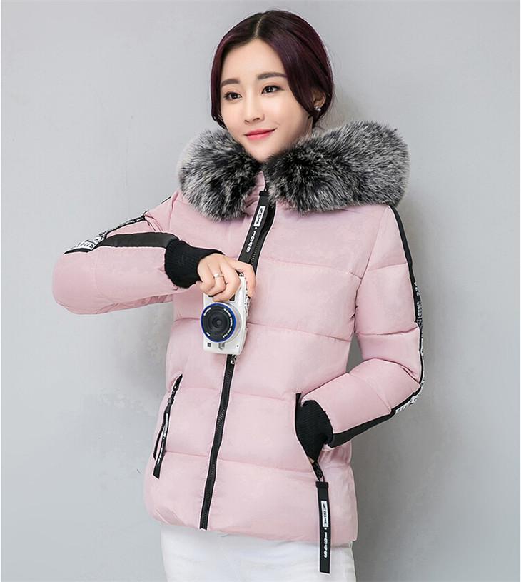 Womens Winter Jackets (10)_