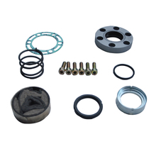 Bus A/C AC Airconditioning Compressor Spare Parts Shaft Seal for GEA BOCK FK40 FK50 High Quality