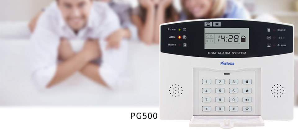 PG500_02