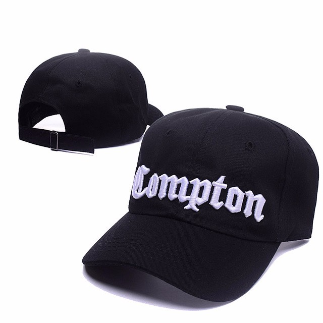 West Beach Gangsta City Crip N.W.A Eazy-E Compton Skateboard Cap Snapback Hat Hip Hop Fashion Baseball Caps Adjust Flat-Brim Cap<br><br>Aliexpress