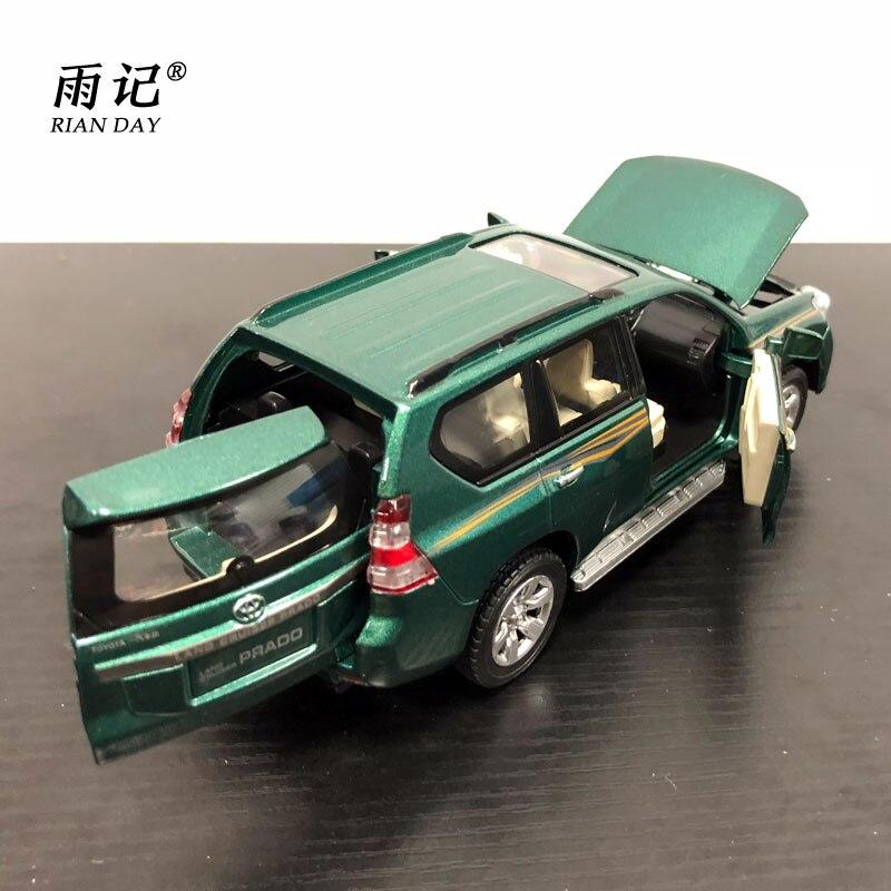 Toyota Prado (10)